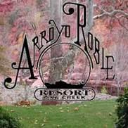 Arroyo Roble Resort Logo