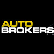 Auto Brokers Logo