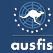 Ausfis Inc. Logo