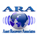 Asset Recovery Associates [ARA] Logo