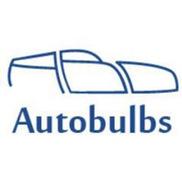 Autobulbs Direct Ltd. Logo