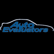 Auto Evaluators, Inc. Logo