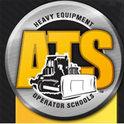 Associated Training Services Logo