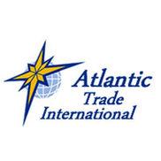 Atlantic Trade International Logo