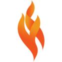 Artfire.com Logo
