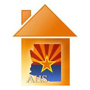 Arizona-Housing Solutions, LLC Logo