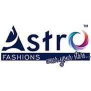Astrofashions.com Logo