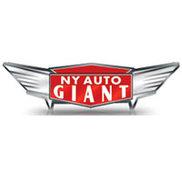 Atlantic Auto Mall Logo