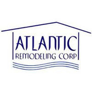 Atlantic Remodeling Corporation Logo
