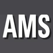 Auto Mechanic Shop Logo