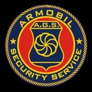 Armobil Logo