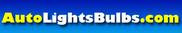 Autolightsbulbs.com Logo