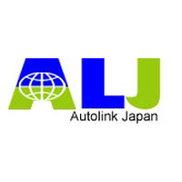 Auto Link Japan Ltd. Logo
