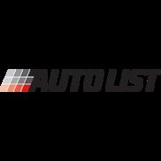 Auto List Of Canada Logo