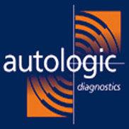 Autologic Diagnostics Logo
