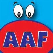 Automatic Auto Finance Logo
