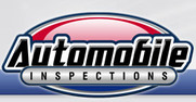 Automobile Inspections Logo
