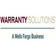 Automotive Warranty Solutions Logo