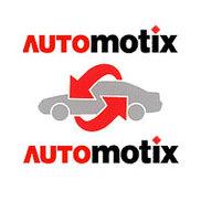 Asheville Auto Parts & Salvage Co Inc Logo
