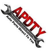 APDTY.com Logo