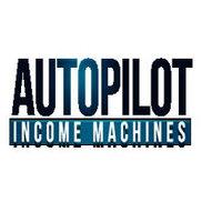Autopilot Income Machines Logo