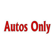 Autos Only Lynnwood Auto Sales Logo