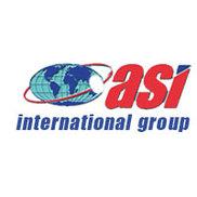 Autoshipment International Logo