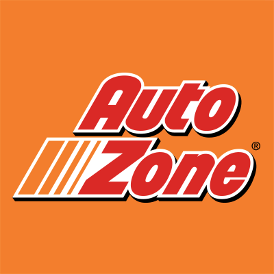 Autozone Customer Service Complaints And Reviews