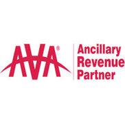 AVA Merchandising Solutions Pvt. Ltd. Logo