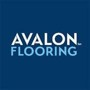 Avalon Flooring Logo