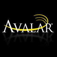 Avalar Real Estate Logo
