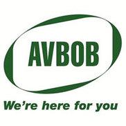 Avbob Building Logo
