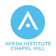 Aveda Institute / Aveda Corporation Logo