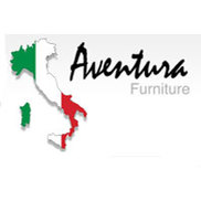 Aventura Furniture Logo