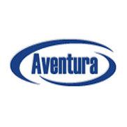 Aventura Technologies Logo
