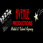 Avenue Productions, Inc. Logo