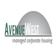 AvenueWest Denver Logo