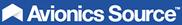 Avionics Masters / AvionicsSource.com Logo