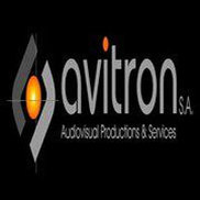 Avitron Components Private Limited Logo