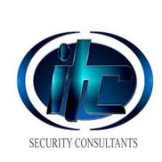 ITC Security Consultants Logo