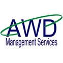 AWD Management Services, Inc. Logo