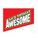Awesome Products Inc Logo