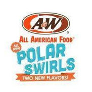 Awrestaurant Logo