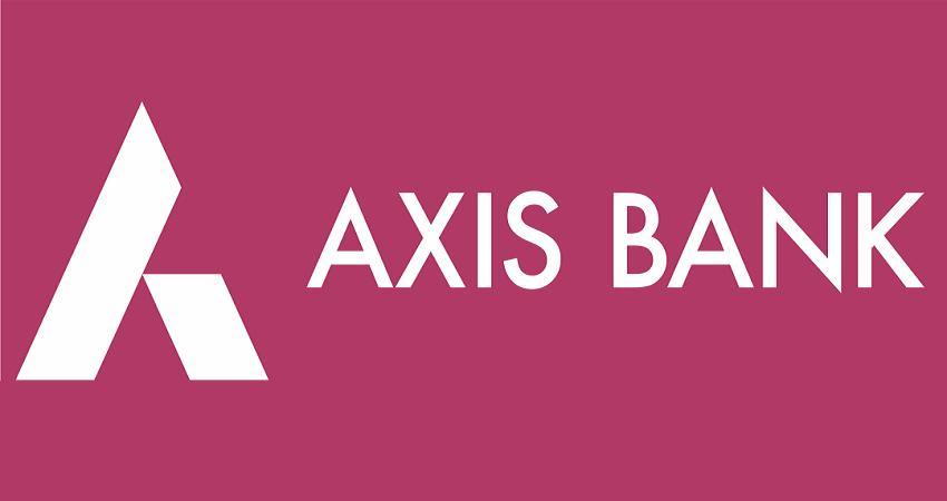 Axis bank 0 balance account open online. Open Axis Bank ₹0 Balance Account  And Get 150 BMS + Free Recharge. 2019-08-23