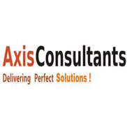 Axis Consultants Logo