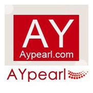 AYPearl.com Logo