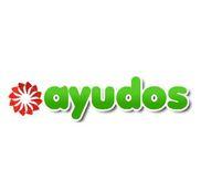 Ayudos Logo