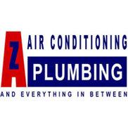 Azplumbing.com Logo