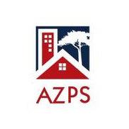 AZ Property Solutions Logo