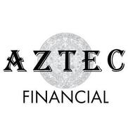 Aztec Financial Logo